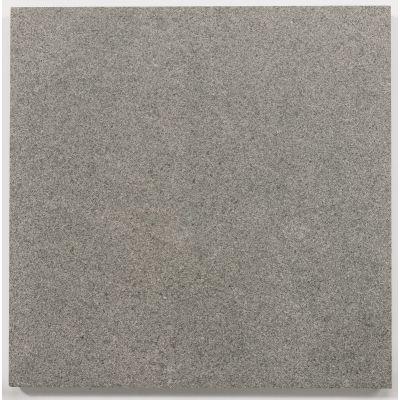 Granit 'New Jasberg' 50 x 50 x 2 cm flammé et brossé