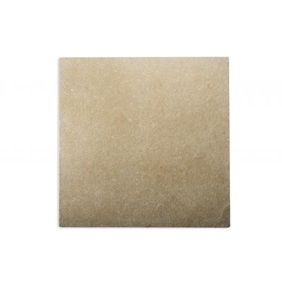 'Tandur Yellow' 60 x 60 x 2,5 cm