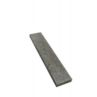 Bordures en Basalt 100 x 20 x 5 cm