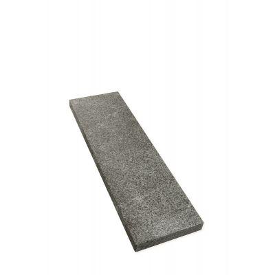 Bordures en Basalt 100 x 30 x 5 cm