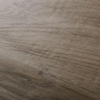 Parquet en céramique 'Cream Oak' 120 x 20 x 1,2 cm