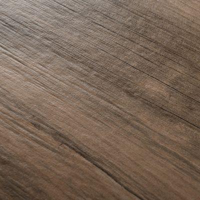 Carrelage imitation bois 'Wood Nut' 120 x 20 x 1,2 cm