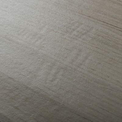 Parquet en céramique 'Oak White' 120 x 20 x 1,2 cm